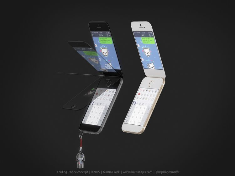 iphone-hajek